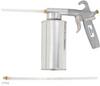 Syphon Spray Gun Kit -- 79SGM -- View Larger Image