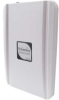 EnGenius EOA-3630 802.11g Outdoor AP/CB/Repeater/Router -- ENG-EOA3630