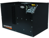 Generac Quietpact Series 5851 - 8.5 kW RV Generator -- Model 5851
