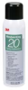 3M #20 Woodworking Spray Adhesive 20oz -- Model# Spray 20 - Image