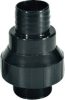 1-1/4 in. Sump Pump Check Valve -- 8036600 - Image