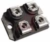 Resistor;Thick Film;Res 100 Ohms;Pwr-Rtg 120 W;Tol 5%;SMT;SOT-227;Heat Sink -- 70023073