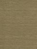 Bark Silk Fabric -- 6005/03 - Image
