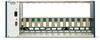 SCXI-1001, 12-Slot Chassis, Swiss 220 VAC -- 776571-02