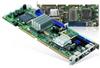 Full-Size SBC With Intel Core 2 Duo LGA775 Processor -- FSB-868G