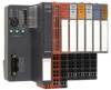 Distributed I/O System -- ST Series