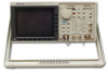 SONET Test Set -- Tektronix CTS710