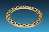 Thrust Washers - Deva -- Brand: deva.glide®