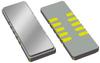 Band Pass Filter -- 854651 - Image