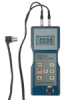 Thickness Gauge, Ultrasonic -- TM-8811 -- View Larger Image
