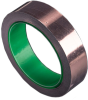 RFI and EMI - Shielding and Absorbing Materials -- 1528-2206-ND
