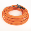 MP-Series 20m Length Power Cable -- 2090-CPWM7DF-14AF20 -Image