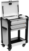 MultiTek Cart 2 Drawer(s) -- RV-DB37A2UC12B -Image
