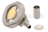 NMO Mount Connector Crimp/Solder Attachment for RG58, LMR-195 -- PE51167
