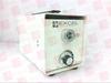 EXCEL F0-150 ( MICROSCOPE LIGHT SOURCE ILLUMINATOR 3AMP 115V 150W ) -- View Larger Image