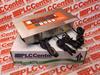 IAN FELLOWS LUCID ( WEIGHT INDICATOR 7DIGIT LED DISPLAY 110VAC ) -Image