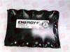 GENERIC S0949-4 ( BATTERY PACK 5 CELL AA 6.0V ) - Image