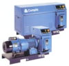 CompAir Air Compressor -- Rotary Vane