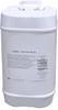 Dow DOWSIL™ 510 100 CST Silicone Fluid Clear 18 kg Pail -- 510 FLUID 100CS 18KG -Image