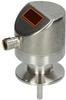 Temperature transmitter ifm efector TD2807 -Image