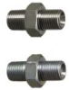 Coupling for Oil & Water Pressure -- YCPF11F - Image