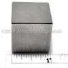 CUBE Magnets -- C1000H