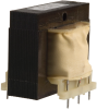 Power Transformers -- 595-1113-ND -Image