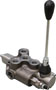 BM40 Single Spool Directional Control Valve -- 1249721 - Image