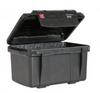 Cases > 406 UltraBox - Image