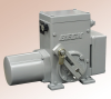 Group 11 Rotary Damper Drive -- Model 11-150
