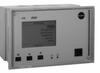 Programmable Logic Controller -- TROVIS 5571