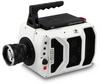 Phantom® v2010 High Speed Camera