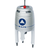USBL Acoustic Positioning System -- GAPS - Image