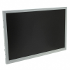 Display Modules - LCD, OLED, Graphic -- 73-1385-ND