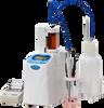 Automated Potentiometric Titrator -- AT-710B -Image