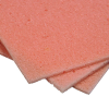 Foam -- EAR1011-ND -Image