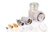 RF Coaxial Adapter -- 2234000A00J-000 - Image