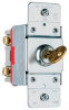 Standard AC Switch -- PS20AC1-KL - Image