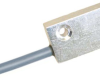 Magnetic / Reed Proximity Switch -- CTC012 - Image