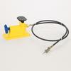 TLS-GD2 1m Flexible Release Cable -- 440G-A27356 -Image