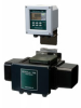 Turbidity Analyzer -- EXAxt TB750