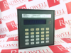 SYSTEMS ASSOCIATES 530A ( INDICATOR DIGITAL WEIGHT MODEL 530 ) -Image