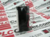 GENERIC PSC4S22TOP ( BATTERY C 4PACK 2LEADS ) - Image