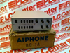 AIPHONE BG-1A ( ADAPTOR ALL CALL AND BACK GROUND MUSIC ) -Image