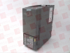 SIEMENS 6SL32101KE143AB2 ( INVERTERER, SINAMICS G120C, 380-480 VOLT INPUT, 400 VOLT OUTPUT, 3 AC, 47-63 HZ, 1.50 KW, 2.00 HP, 1,5KW WITH 150% OVERLOAD ) -- View Larger Image