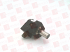 DANAHER CONTROLS EE210-10444 ( DANAHER CONTROLS,NAMCO, EE210-10444,EE21010444,INDUCTIVE PROXIMITY SENSOR, 10-30 VDC, 0.2 AMP 3 WIRE, 4 PIN EURO CONNECTOR ) - Image