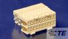 Board-to-Board Headers & Receptacles -- 6469077-1 -Image