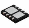 PMIC - Voltage Regulators - DC DC Switching Regulators -- AOZ1024DI#A-ND -Image