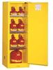 Slimline Cabinets -- 892200