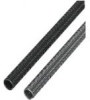 Tension Springs/Hooks - Long Medium Load -- LWS10-500-Image
